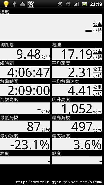 screenshot_2012-03-25_2219