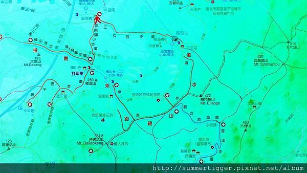 C360_2012-03-25-10-08-53
