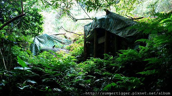 C360_2012-04-08-15-40-56