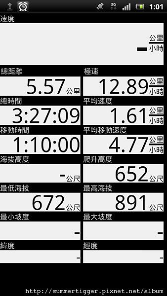 screenshot_2012-05-09_0101