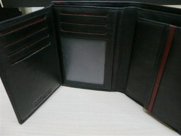 P1060220 (Small).JPG