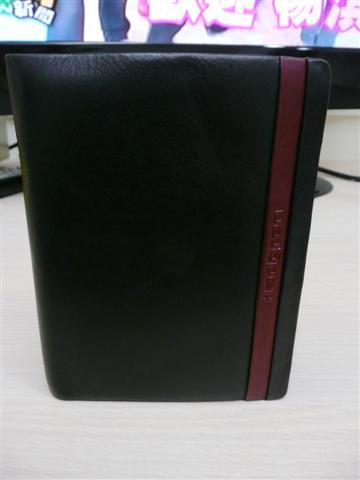 P1060224 (Small).JPG