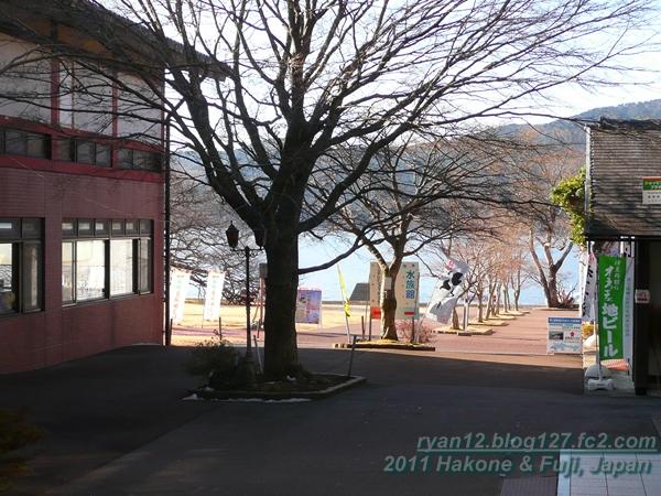 201101312236506db.jpg