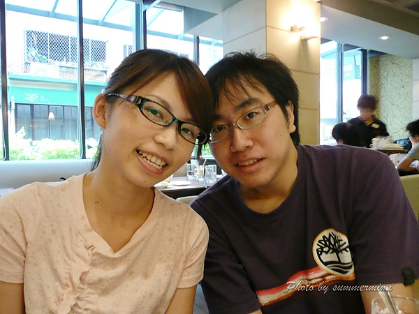 nEO_IMG_P1100681.jpg