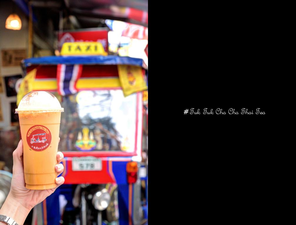 FotorCreated66
