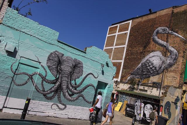 streetartnews_alexis_diaz_la_pandilla_london_bricklane-1