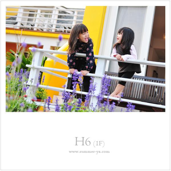 H6_14.jpg