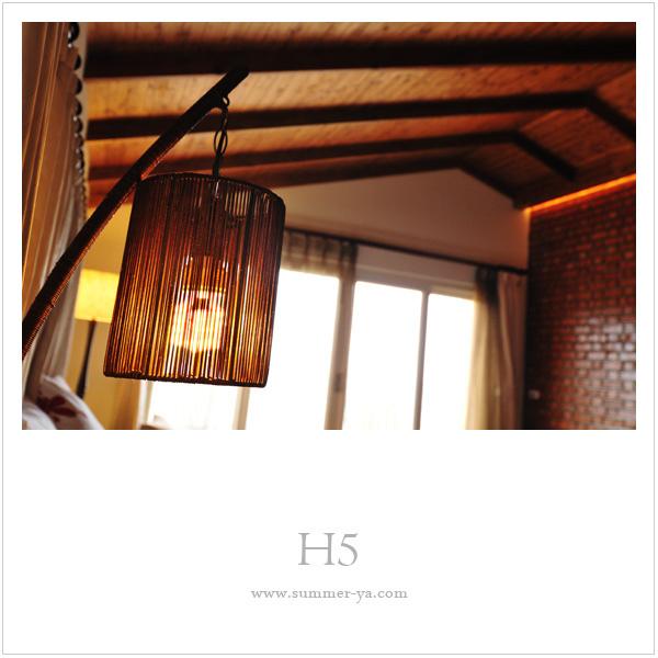H5_02.jpg