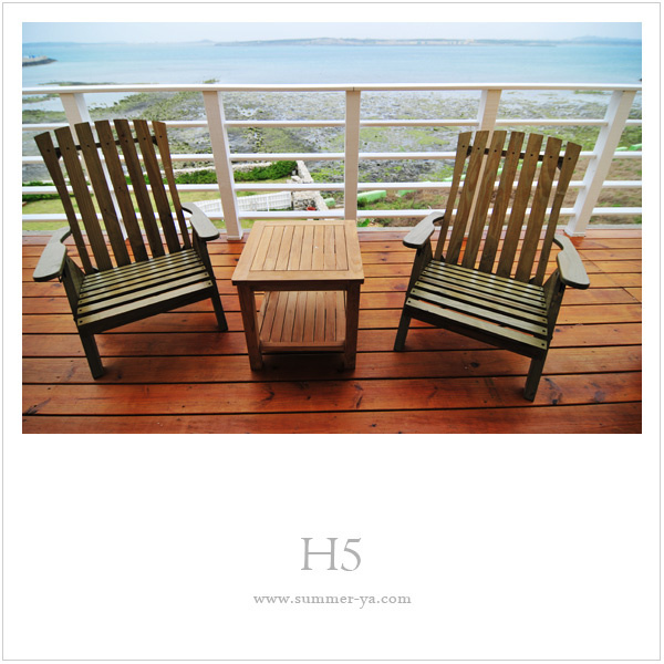 H5_03.jpg
