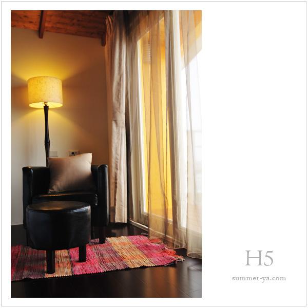 H5_09.jpg