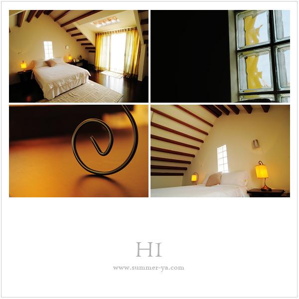 H1_11.jpg