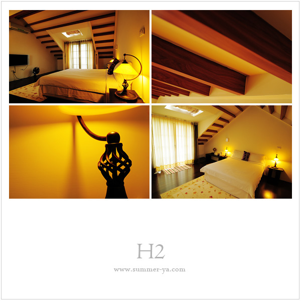 H2_10.jpg