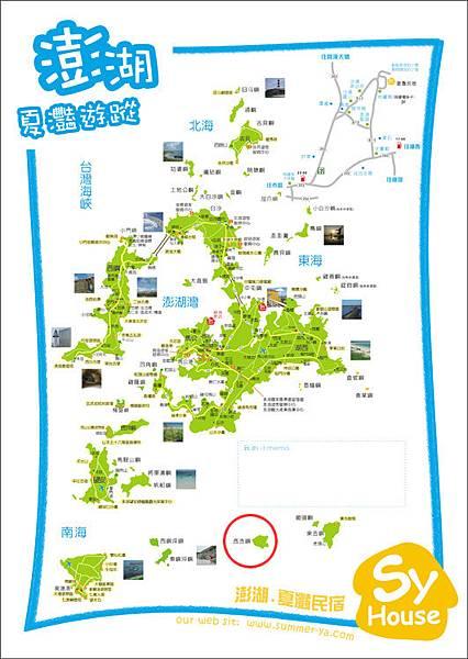 map_all.jpg