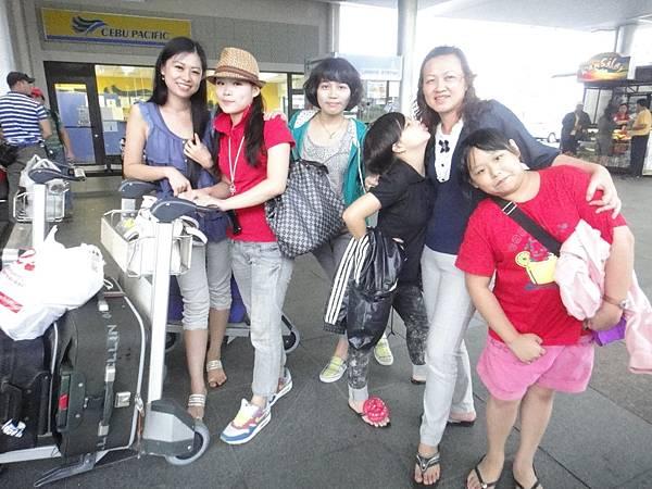 菲律賓summit遊學