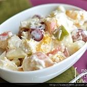 2、Pinoy Food1