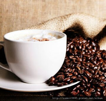 2'coffee
