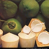 2'fresh buko juice