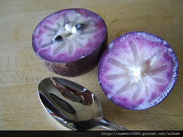 菲律賓水果篇