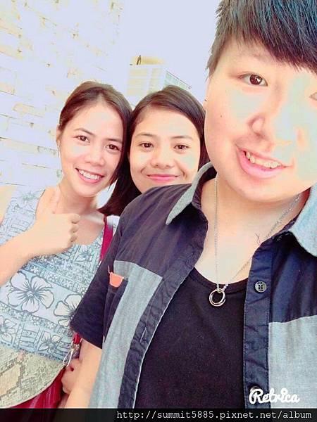 FB_IMG_1469265250097.jpg-2015502186