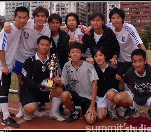 mathfootball_00.jpg