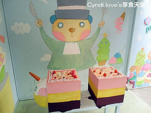 CIMG0177_副本.jpg