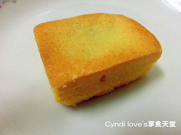 CIMG0474_副本.jpg