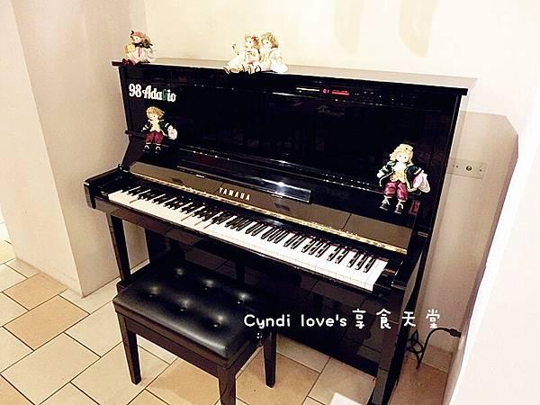 CIMG1964_副本.jpg