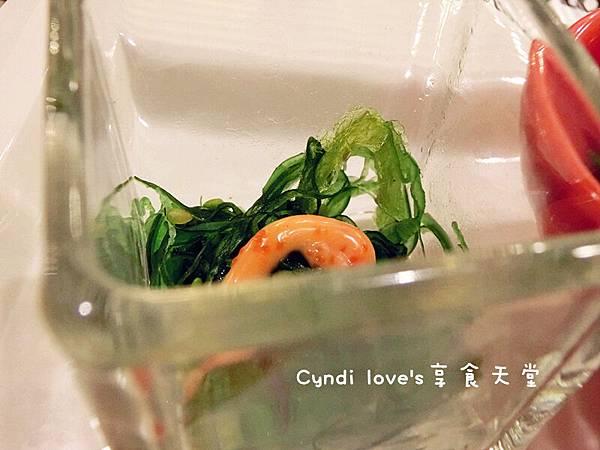 CIMG1985_副本.jpg