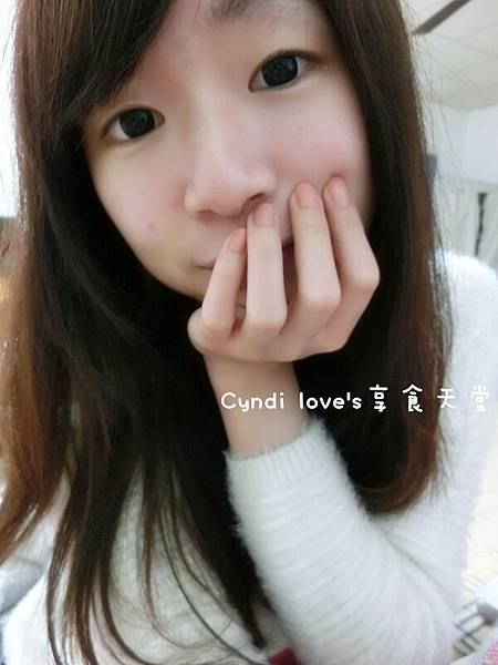 CIMG2661_副本.jpg