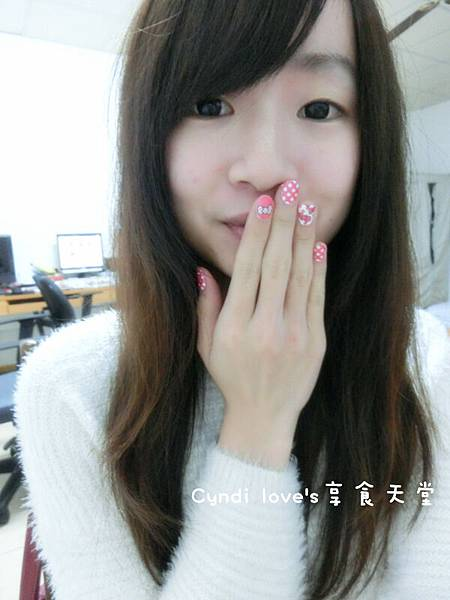 CIMG2670_副本.jpg