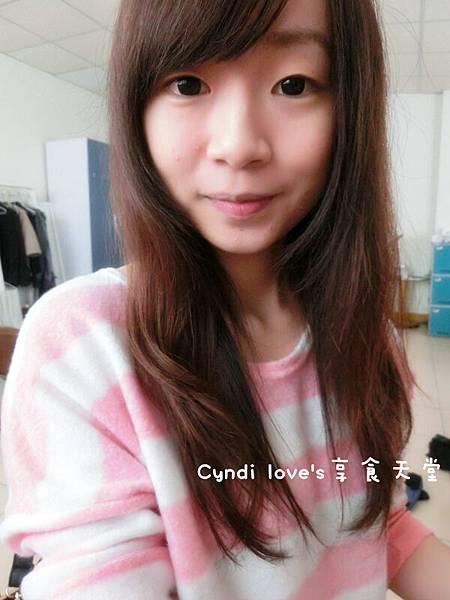 CIMG2687_副本.jpg