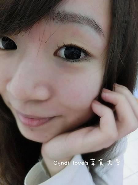 CIMG2738_副本.jpg
