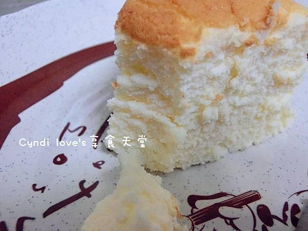 CIMG3001_副本.jpg