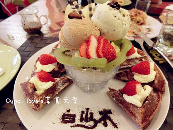 CIMG3263_副本.jpg