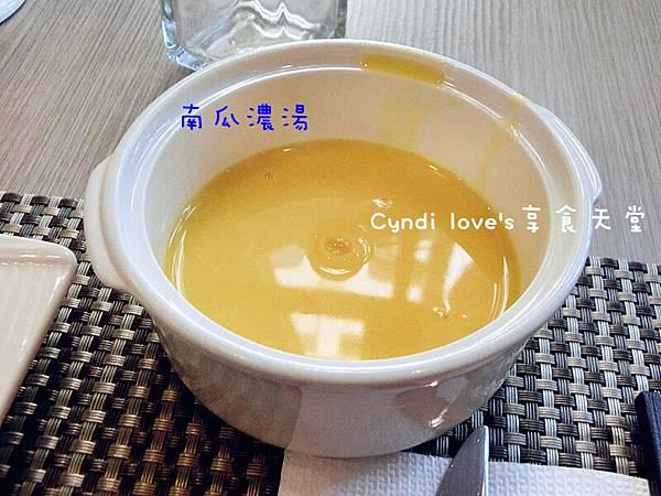 CIMG3037_副本.jpg