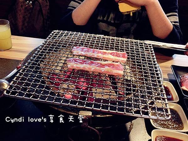 CIMG3326_副本.jpg