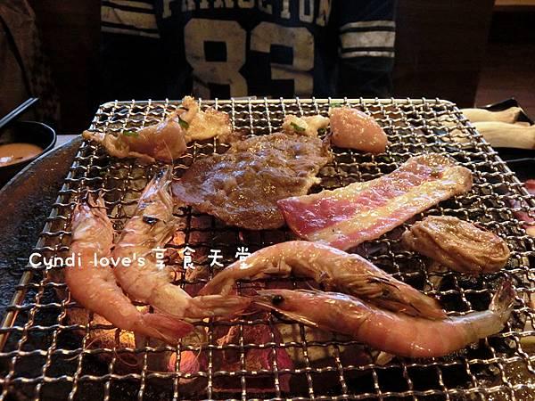 CIMG3333_副本.jpg
