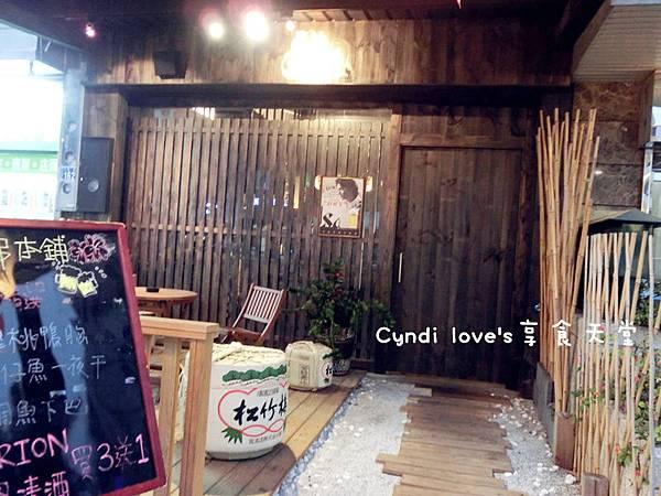 CIMG3472_副本.jpg