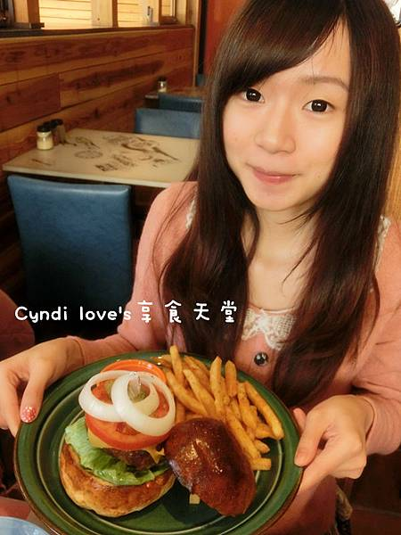 CIMG2845_副本.jpg