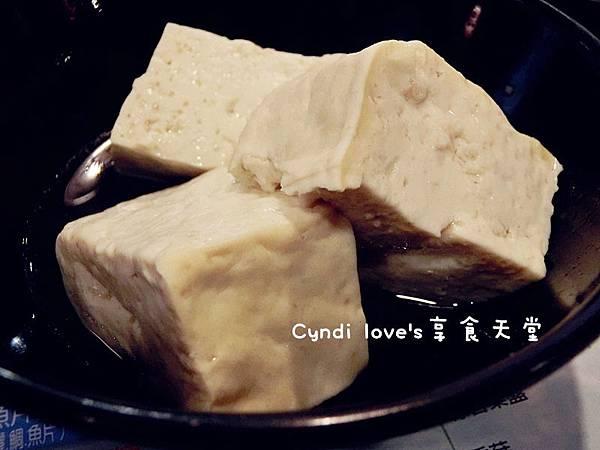 CIMG3753_副本.jpg
