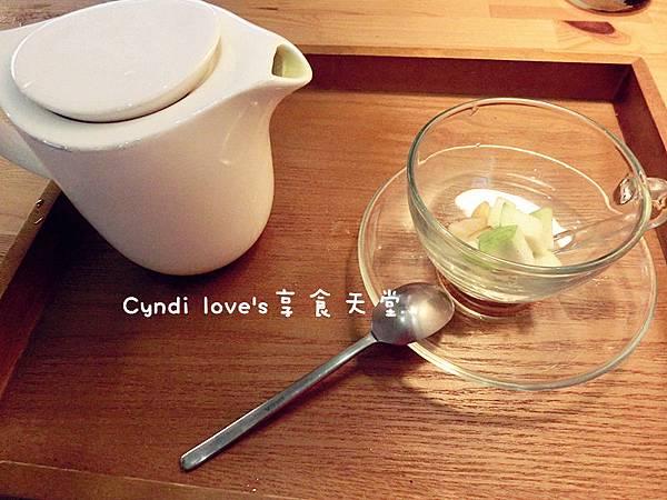 CIMG3644_副本.jpg