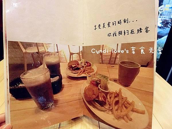CIMG3896_副本.jpg