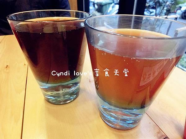 CIMG3917_副本.jpg