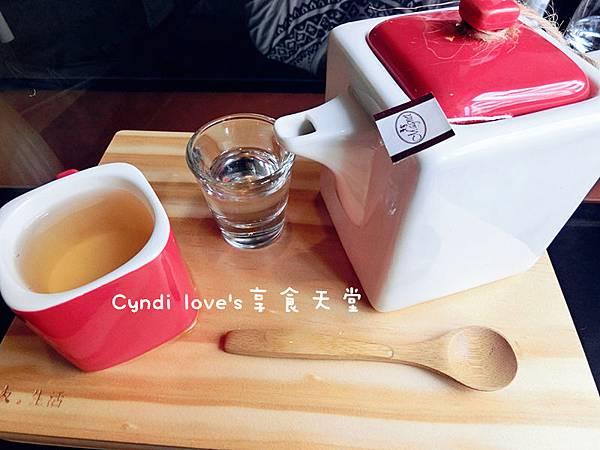 CIMG4347_副本.jpg