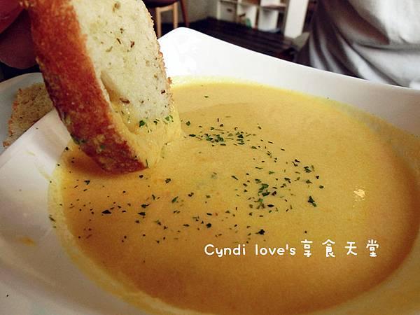 CIMG4351_副本.jpg
