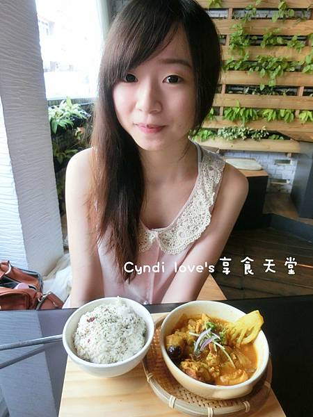 CIMG4359_副本.jpg