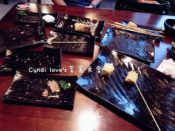CIMG4504_副本.jpg