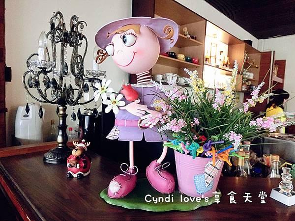 CIMG4600_副本.jpg