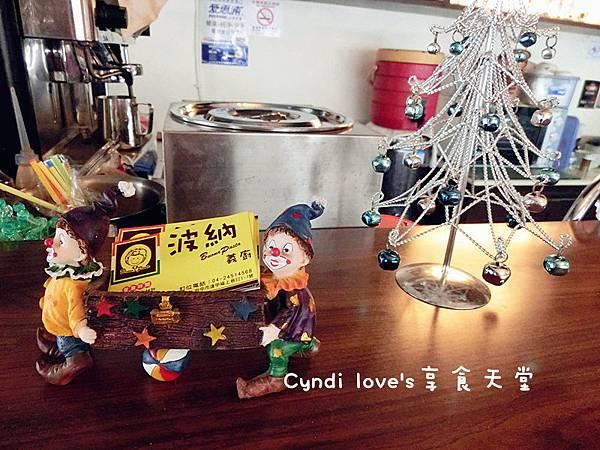 CIMG4601_副本.jpg