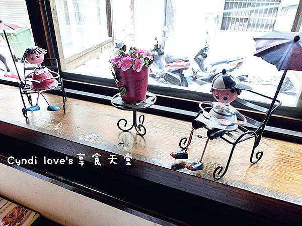 CIMG4602_副本.jpg